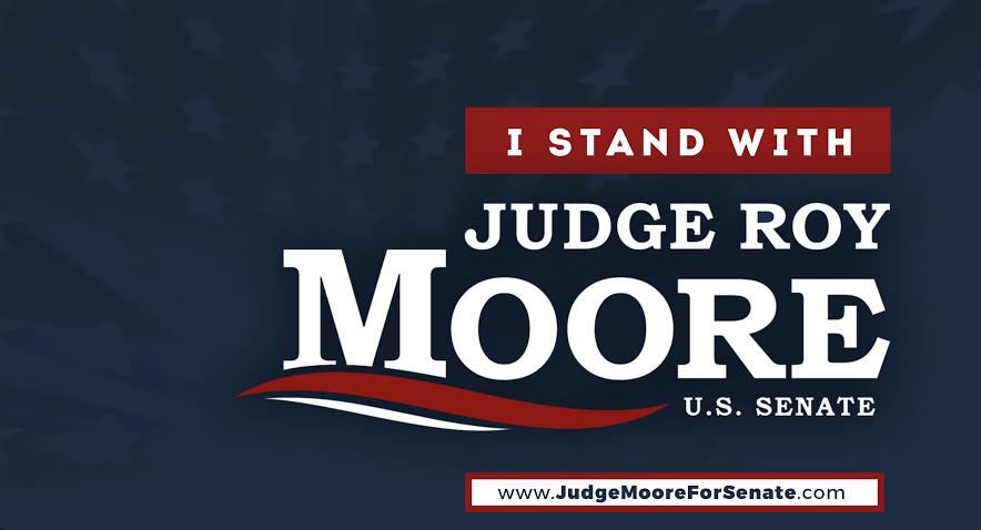 Doug Jones Elected in Alabama