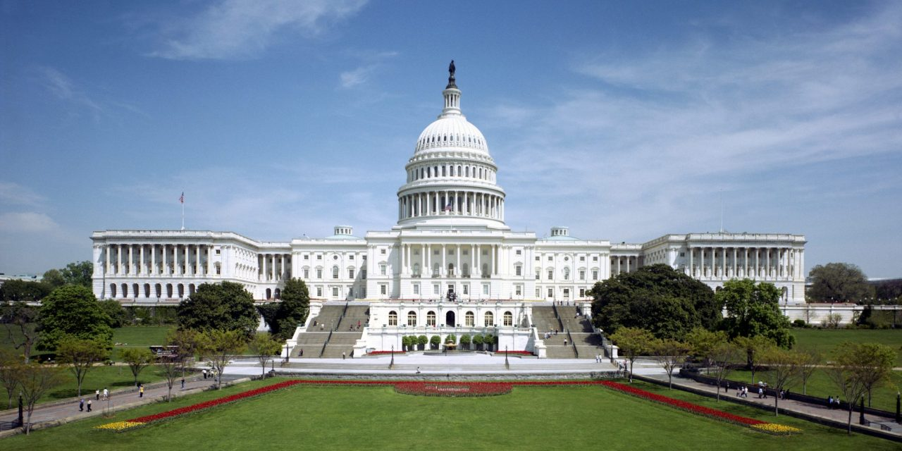 Congress to be Rocked by Resignations in the next 24 hours